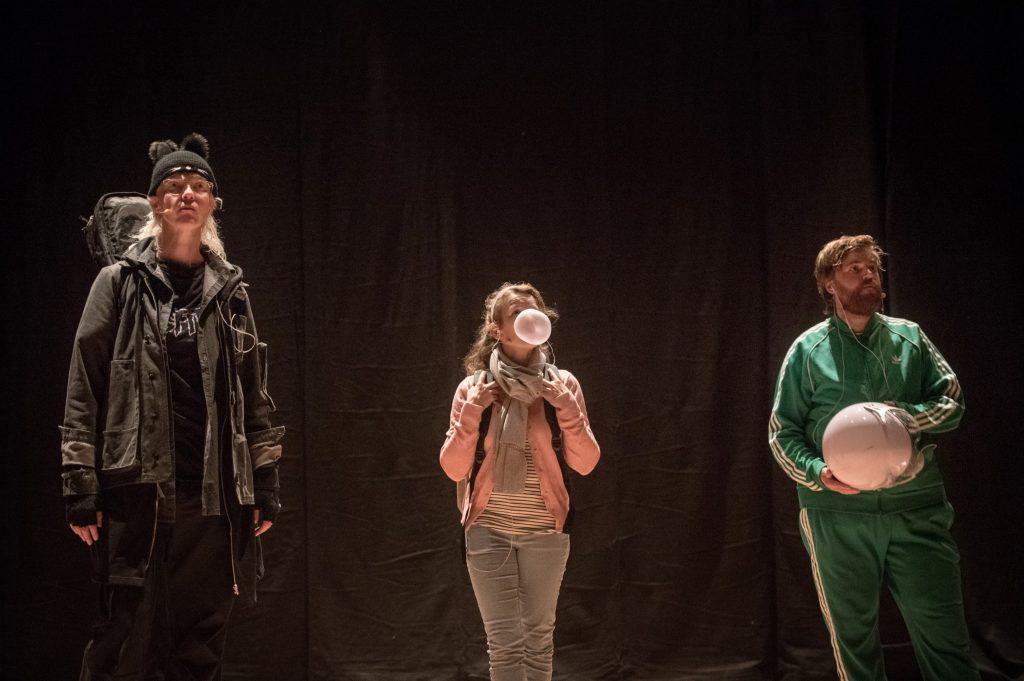 Theater Artemis - AUGENBLICK MAL! FESTIVAL STREAMS (…..)
